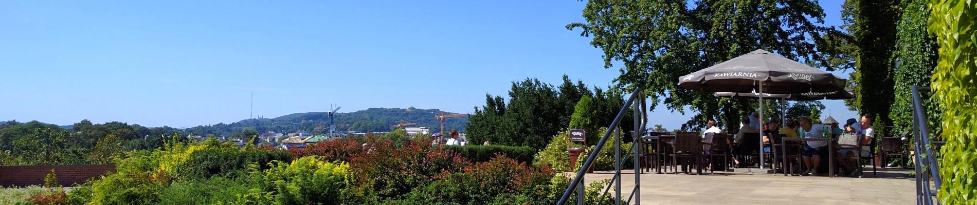 Beste Hotels Aan Strand In De Buurt Van Catania