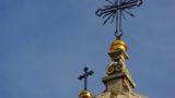 Zo vier je Pasen in Krakau