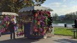 Hier shop je voor (leuke) souvenirs in Krakau