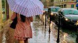 Regen in Krakau: wat als je stedentrip in het water valt?
