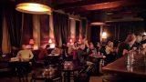 De beste cocktails in Krakau zijn verstopt (en wij verklappen niets)